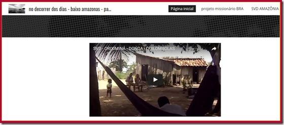 site_cortes_blog_1