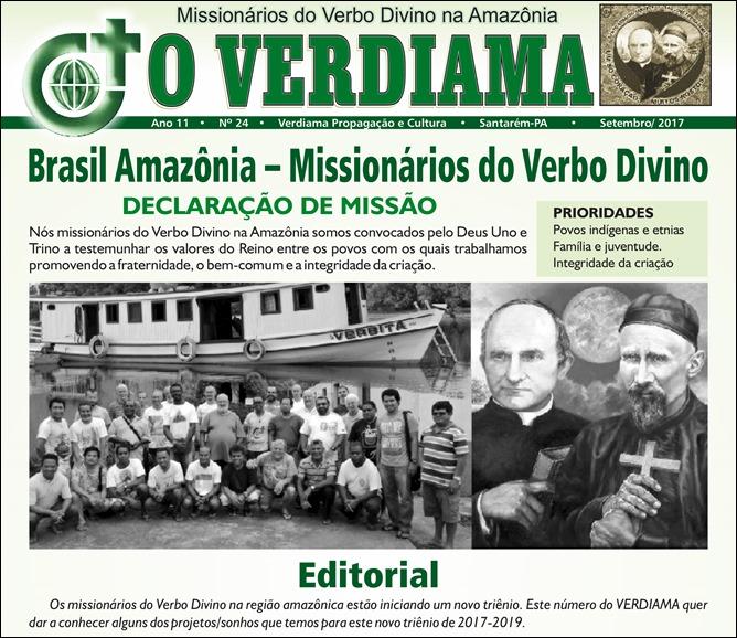 verdiama_AGOS17.pdf